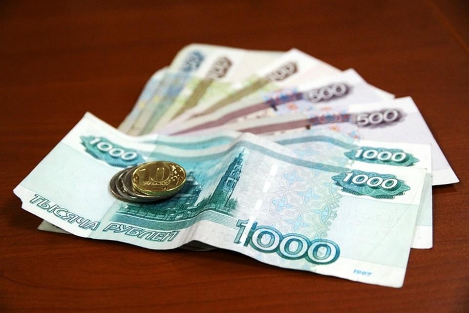 Предприниматель изНовобирюсинска предстанет перед судом задачу взятки полицейскому