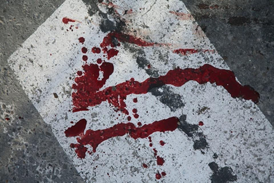 4 человека погибли в итоге лобового столкновения авто наКубани