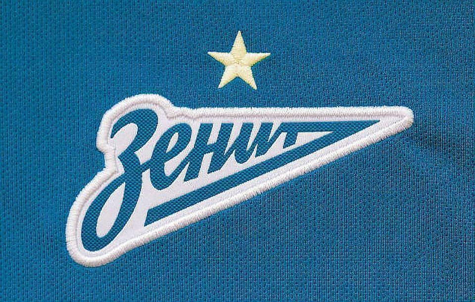 В северной столице создадут гандбольный имини-футбольный «Зенит»