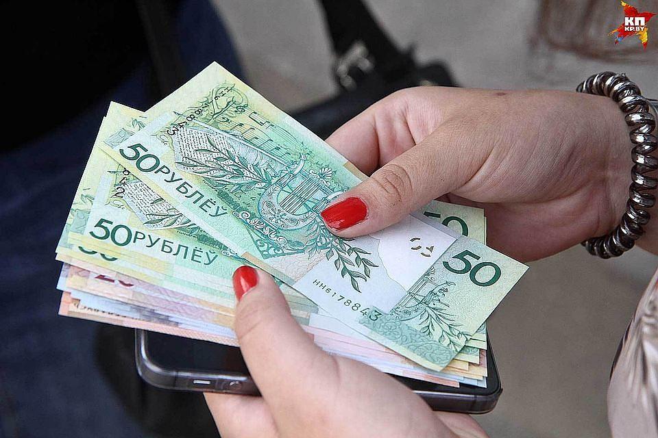 В Республики Беларусь декрет №3 адаптируют для трудоустройства «тунеядцев»