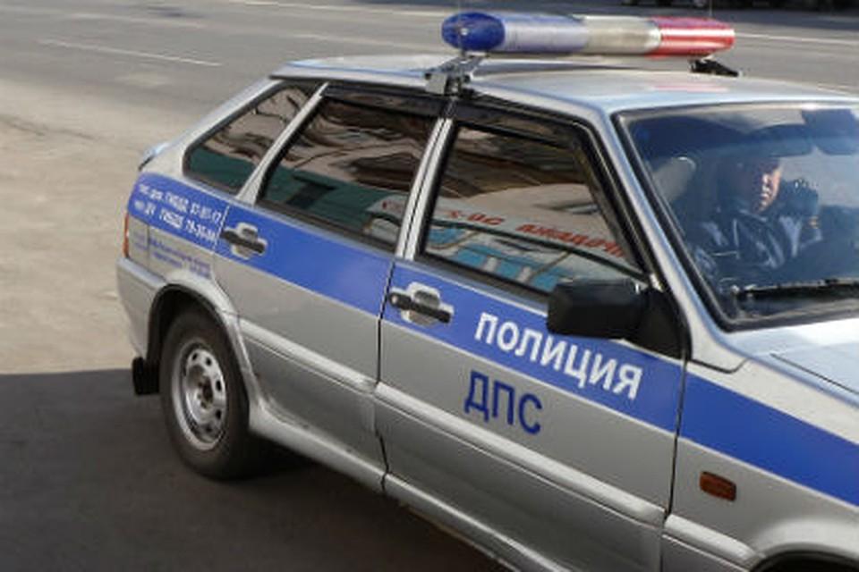 ВОмской области нетрезвый  шофёр  слетел вреку: погибла пассажирка