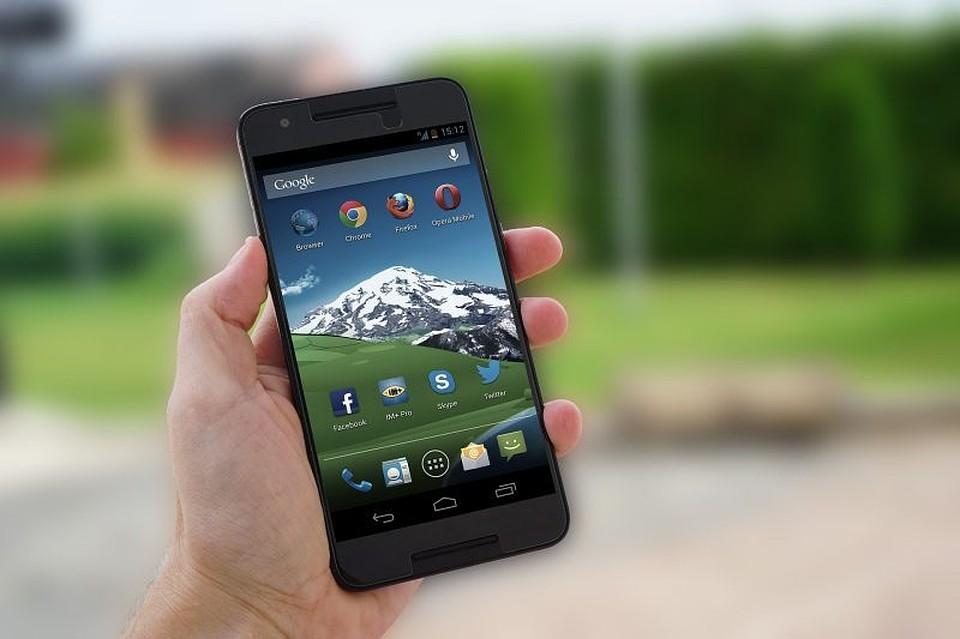 Доконца года ожидается анонс мощного телефона Huawei P20