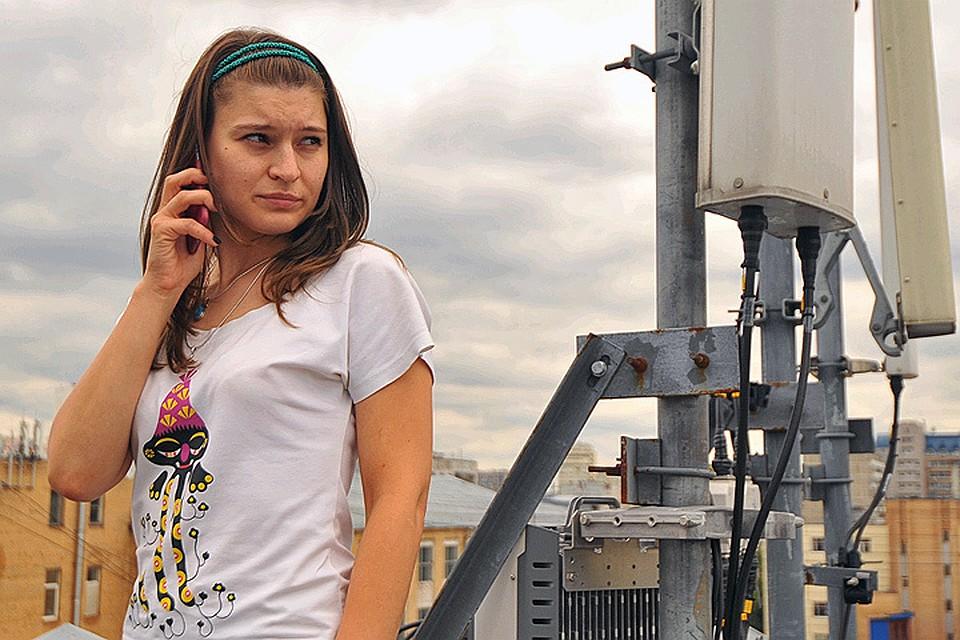 По мнению службы, операторы связи должны изменить тарифы, исключив необоснованную разницу цен.