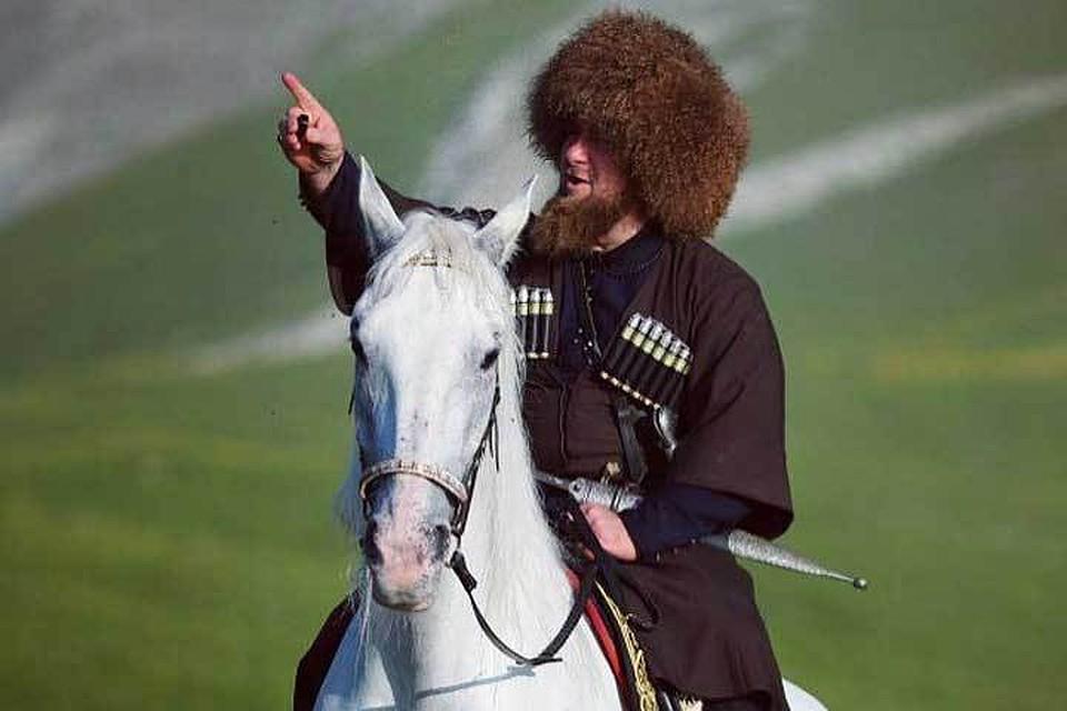 Кадыров предложил организовать «бой насмерть» между спортсменами UFC иклубом «Ахмат»