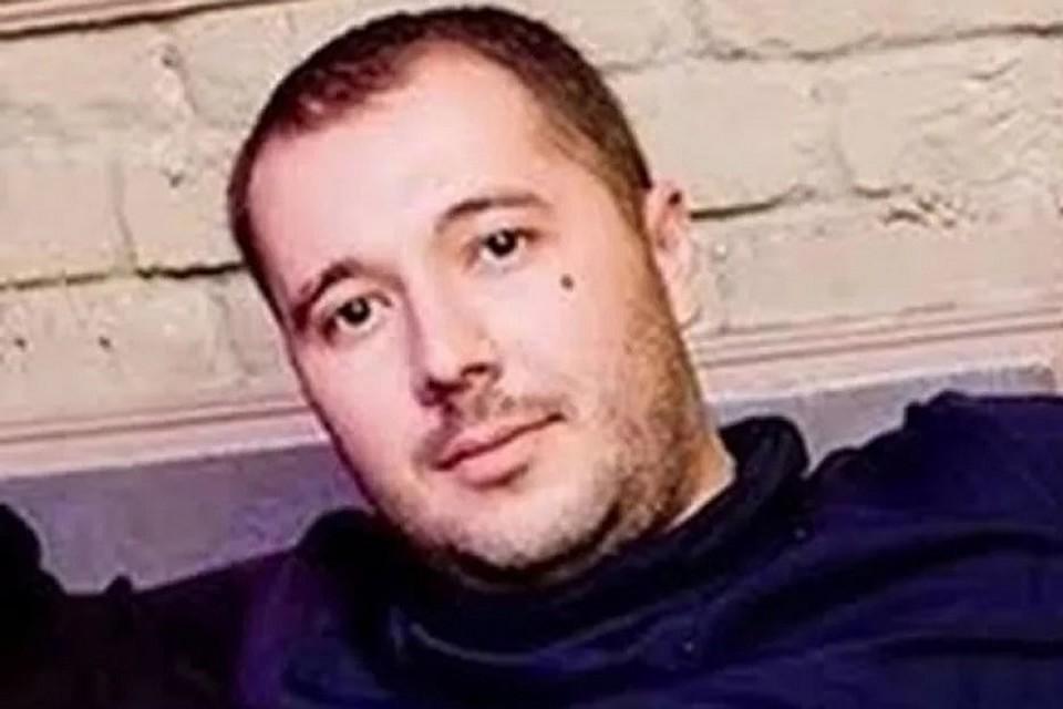 Роману Селезневу могут увеличить срок из-за обвинений еще в 2-х штатах США
