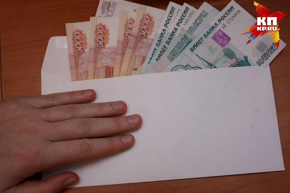 С1августа увеличатся страховые пенсии уработающих пожилых людей Тверской области