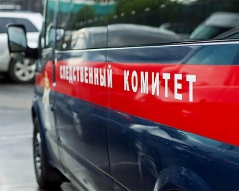 ВДонском обнаружили три трупа спризнаками насильственной смерти