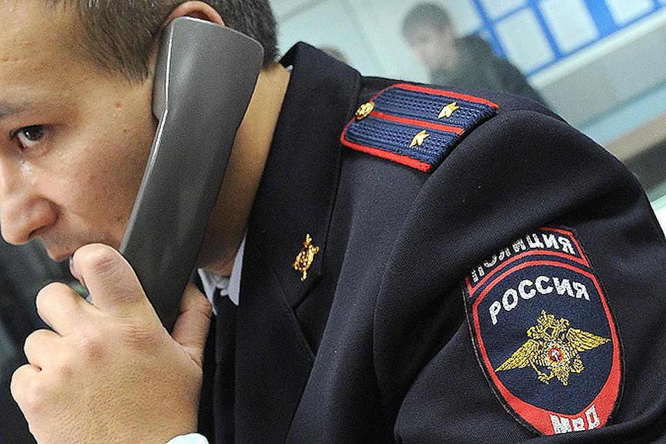 ВПодмосковье задержаны два сторонника ИГ, которые готовили теракт— ФСБ