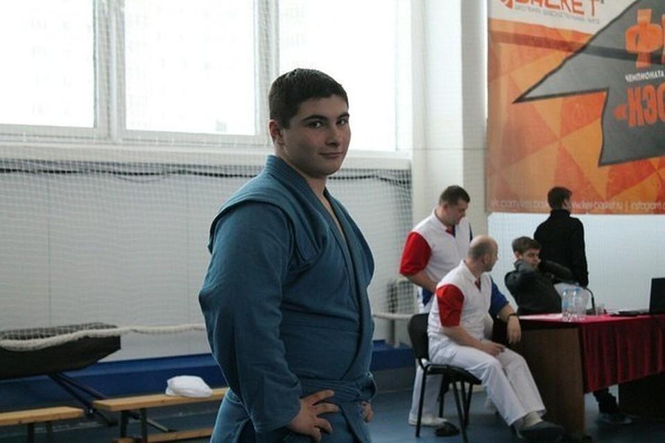 Молодые шахматисты Башкирии отличились наСпартакиаде учащихся Российской Федерации