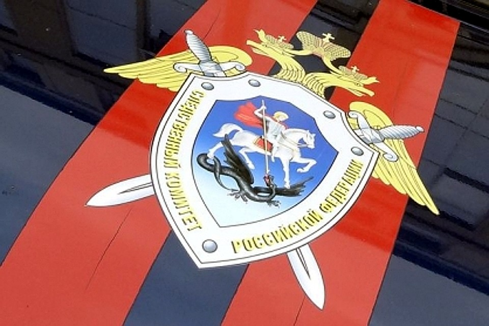 Тело убитой женщины вТверской области две недели пролежало вподвале