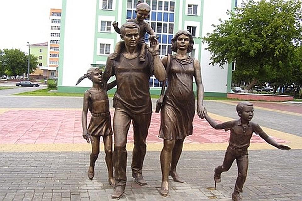 Преподаватели изТверской области стали победителями всероссийского конкурса