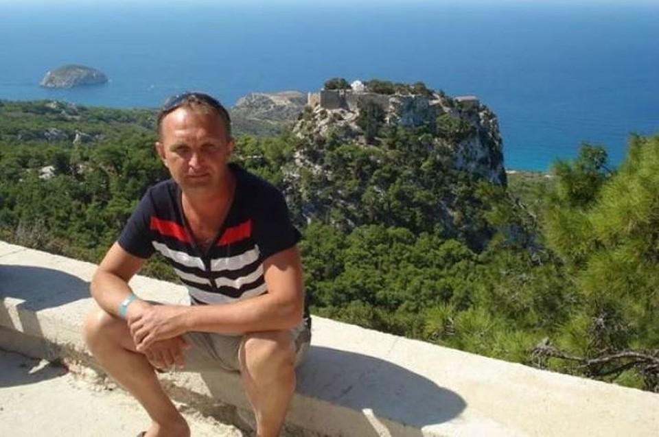 Директора океанариума убили вовремя утренней пробежки— Шесть пуль