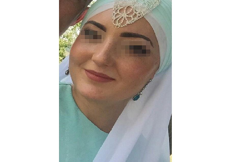 Смертоносная авария вБашкирии: невеста разбилась подороге насвадьбу