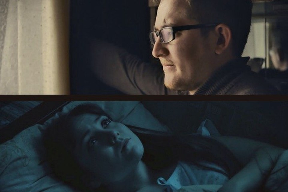 ВТатарстане покажут фильм отатарской золушке— «Айсылу»