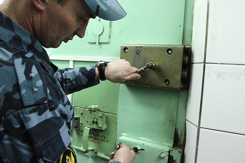 23-летний иркутянин изнасиловал пенсионерку