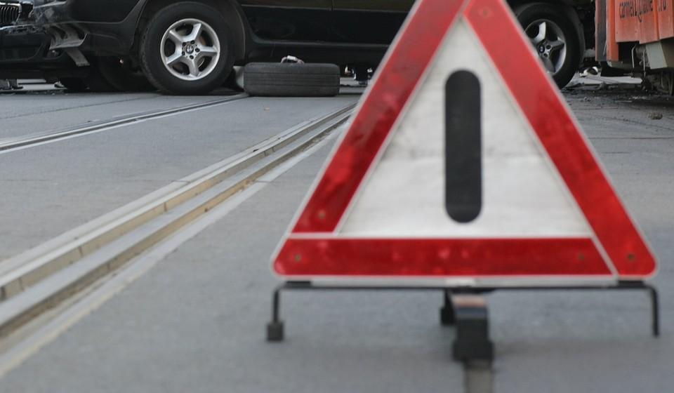Смертный вердикт: вЯрославской области судья сбил пешехода