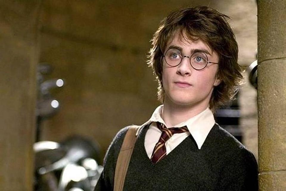 ВКазани нататарский язык перевели «Гарри Поттер ифилософский камень»