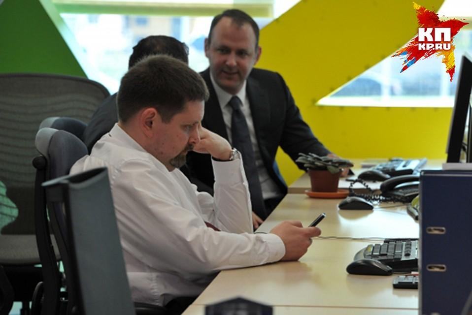 Исследование Зарплаты.ру: 68% тюменцев врут насобеседовании