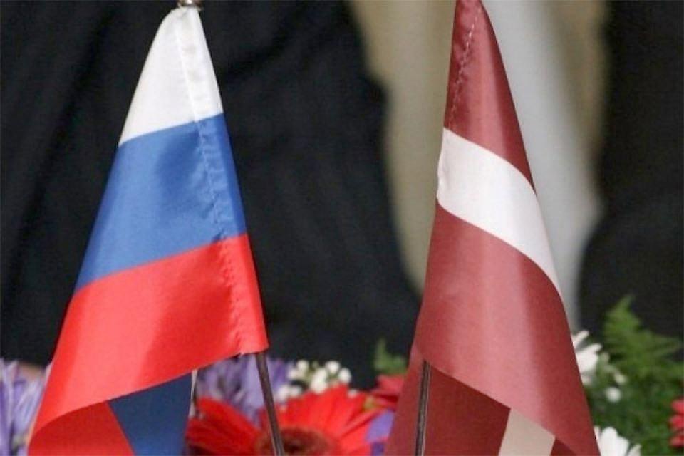 Латвия попросила РФ активнее использовать морские порты республики