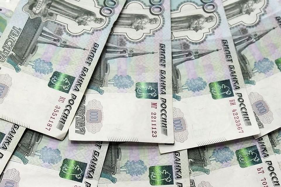 Туляк обокрал незнакомца на290 тыс. руб.