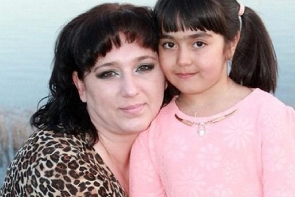 ВТаджикистане россиянку приговорили кштрафу запровоз 2-х копеек