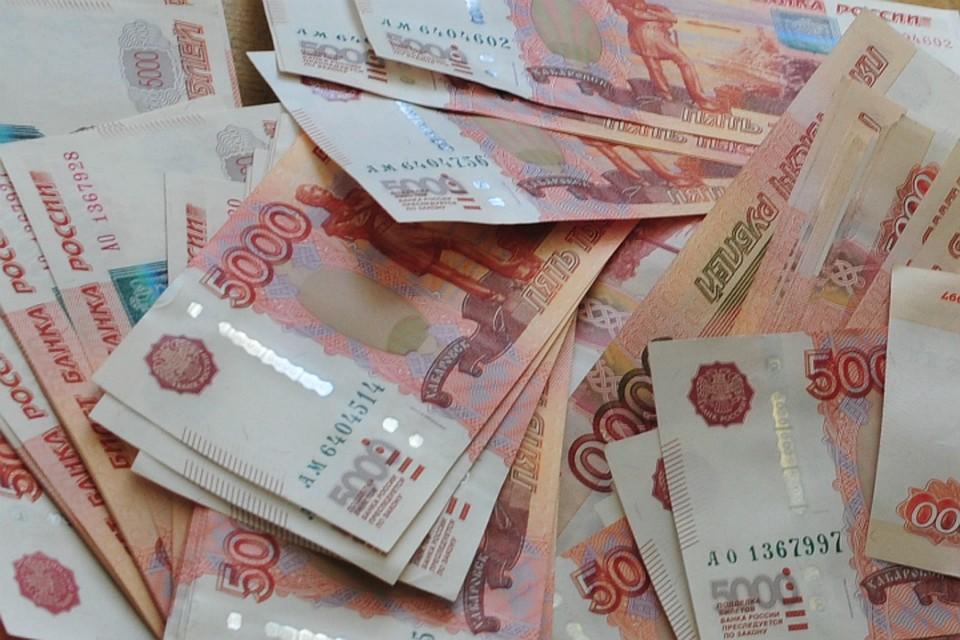 Экс-председателю совета начальников «Мираф-Банка» предъявили обвинение вмошенничестве