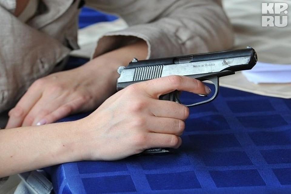 Обвиняемый вубийстве 21-летней давности схвачен вПетербурге