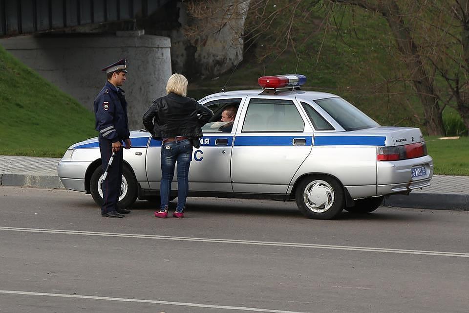 Под Сочи вДТП савтобусом 1 человек умер, 5 пострадали