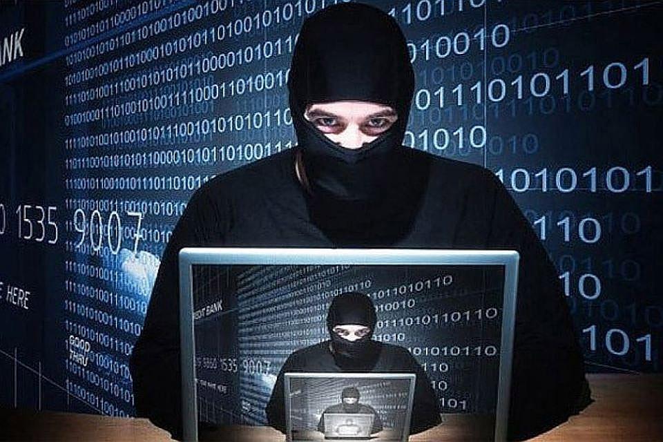 Защита от Российской Федерации: вЕС возникла структура против гибридных угроз