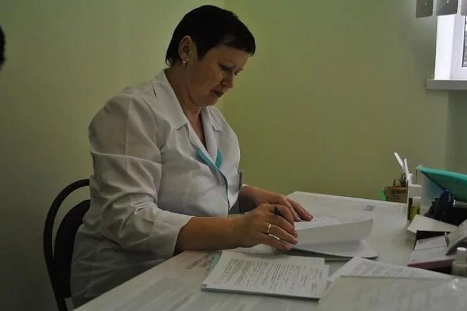 inx960x640 ВРостовской области зарегистрировано неменее 6 тыс. случаев заболевания ОРВИ
