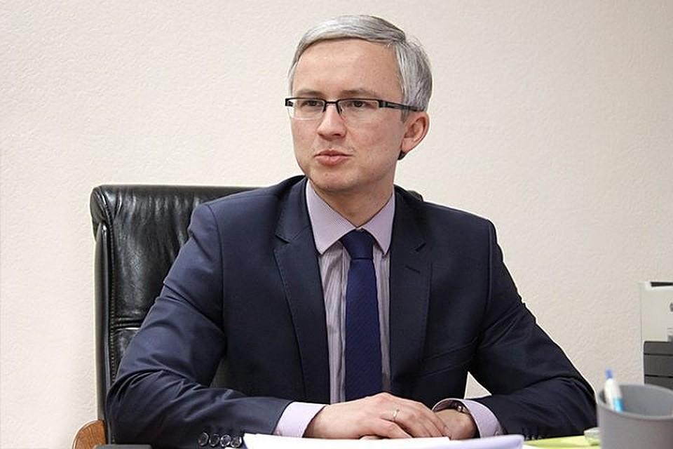 Прежний мэр Ростова Великого Юрий Бойко стал фигурантом уголовного дела