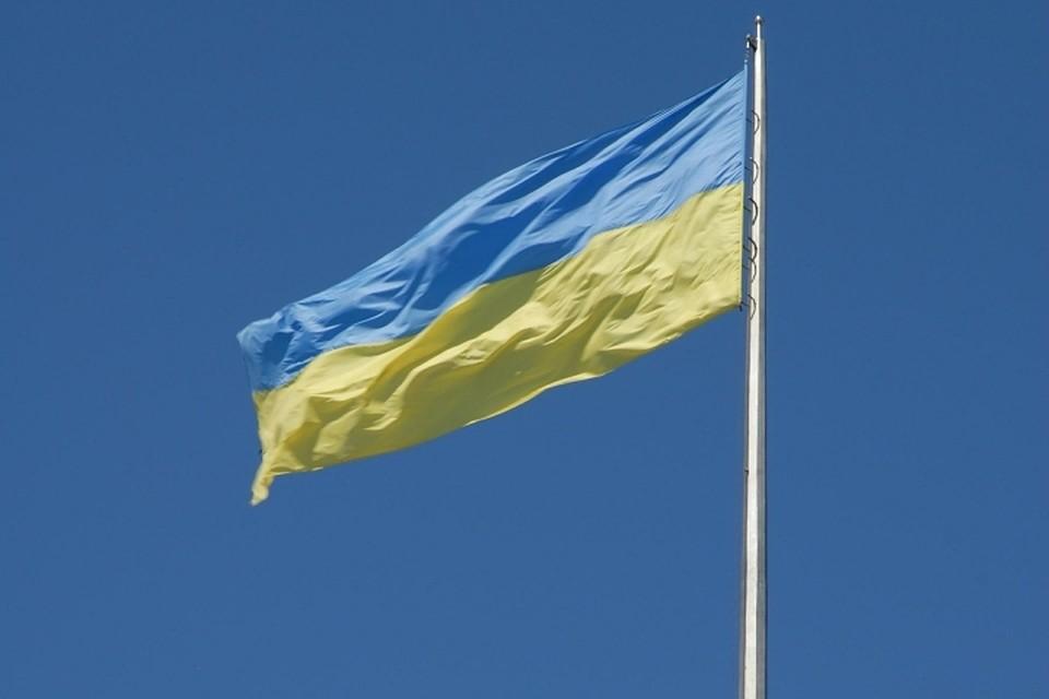 Евросоюз официально озвучил свою позицию повыборам вКрыму