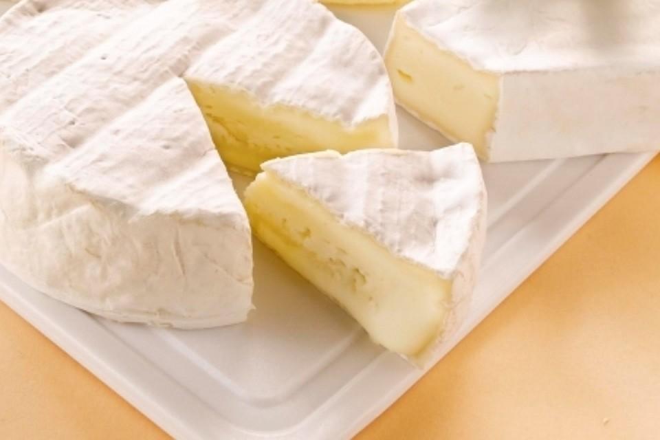 В КНР запретили ввоз встрану мягких сыров изЕвропы