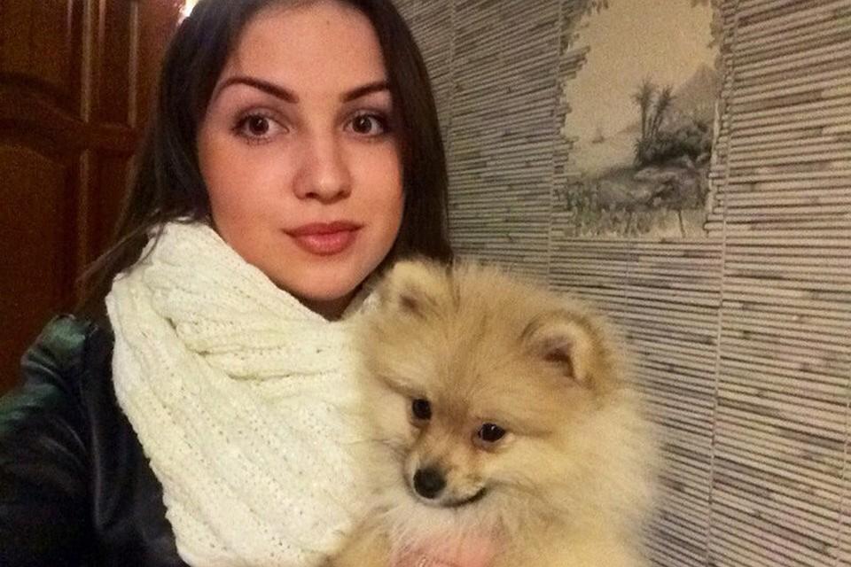 «Тверской стрелок» Егоров выступил всуде споследним словом