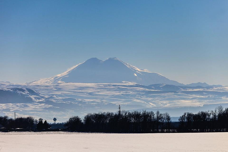 НаЭльбрусе найдены тела 6-ти альпинистов