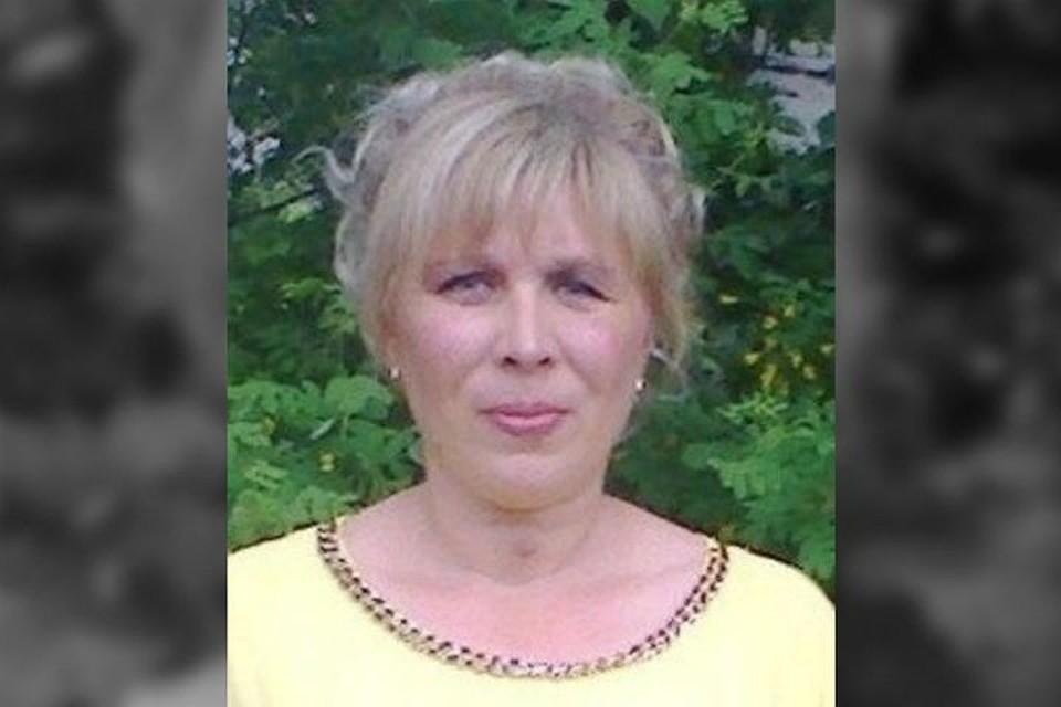 ВКировской области вколодце отыскали тело молодой женщины