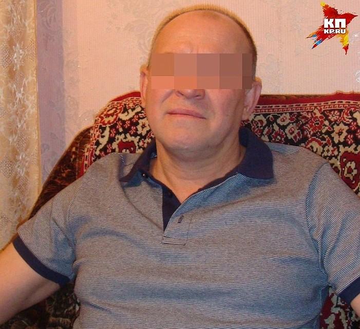 СКР не отыскал признаков насильственной смерти туриста наперевале Дятлова