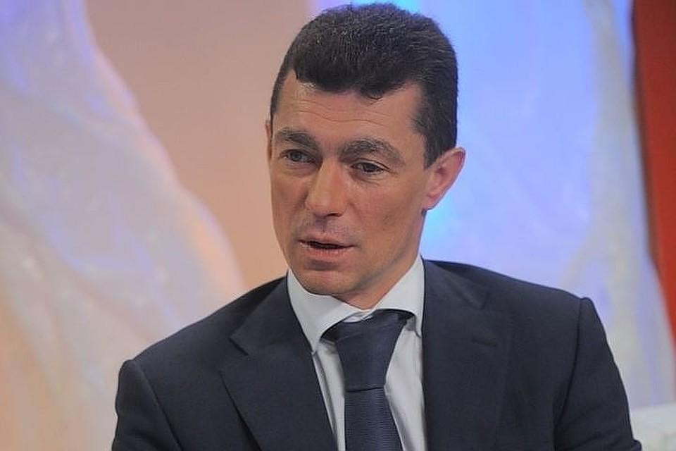 Нигде вмире пенсии неиндексируются на7% — руководитель МинтрудаРФ
