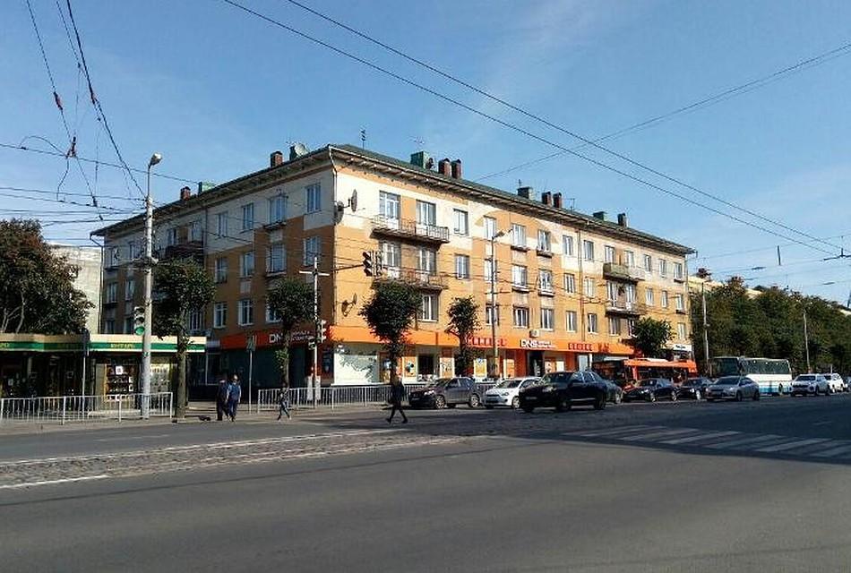 ВКалининградской области может увеличиться размер взноса накапремонт