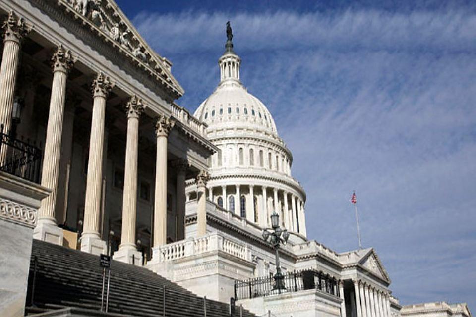 Сенат США утвердил нового ассистента госсекретаря поделам Европы иЕвразии
