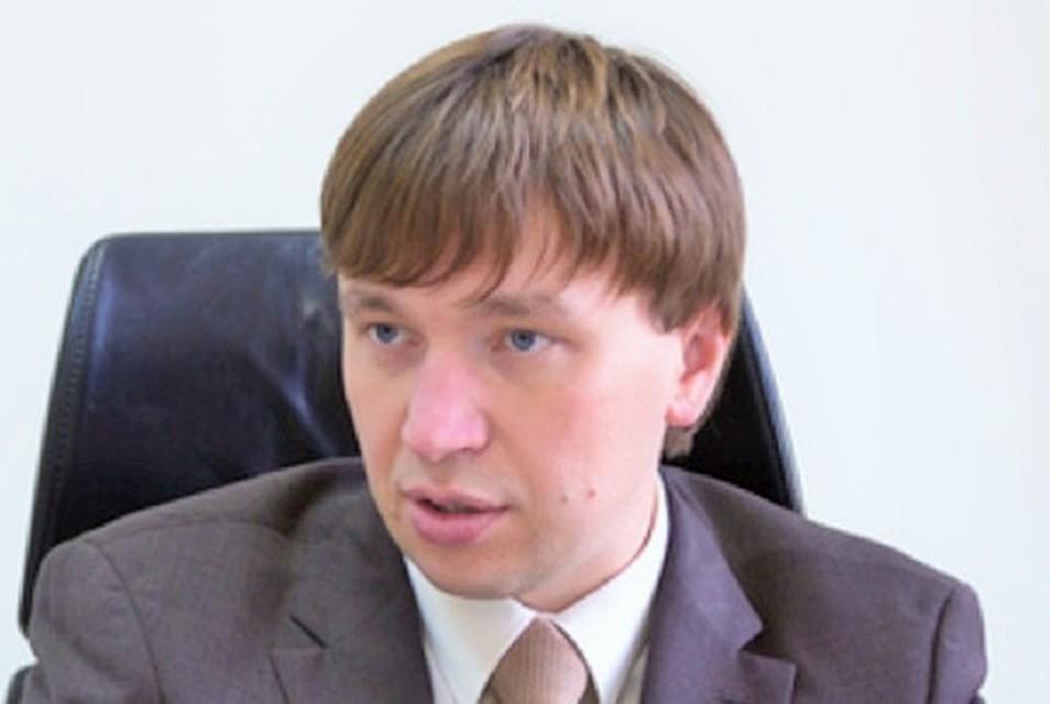 ВКазани суд выпустил изСИЗО 2-го экс-предправления ТФБ Мерзлякова
