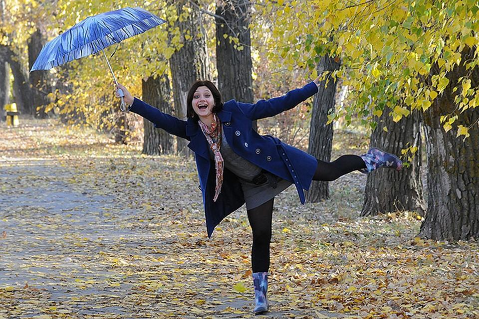 Отопительный сезон вВолгоградской области может начаться ранее срока