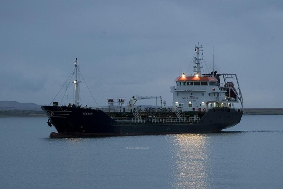 Москва иМинск все ищут «экономическую целесообразность» поставок нефтепродуктов