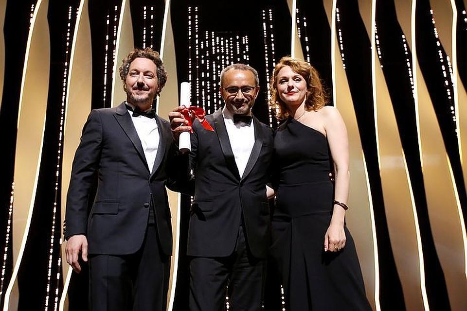 Фильм «Нелюбовь» Андрея Звягинцева допустили доборьбы за«Оскар»