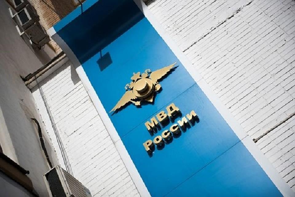 ВДТП под Астраханью умер полицейский, двое его коллег в клинике