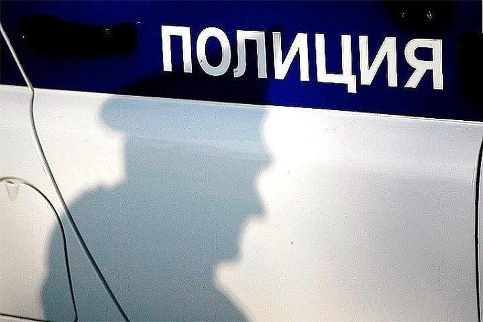 5 человек погибли вДТП савтобусом вКоломенском районе— МВД