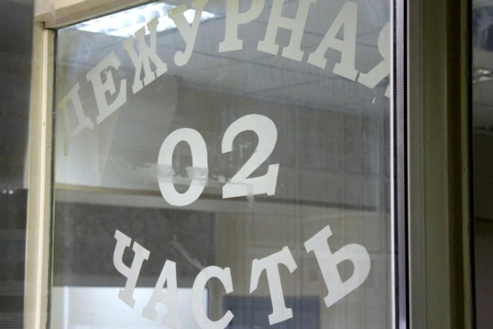 Ночной клуб «16 тонн» в российской столице  эвакуировали из-за угрозы взрыва