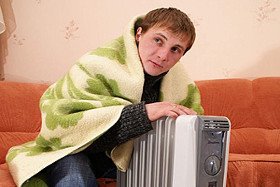 Обвинитель потребовал от главы города Курска немедленно включить отопление