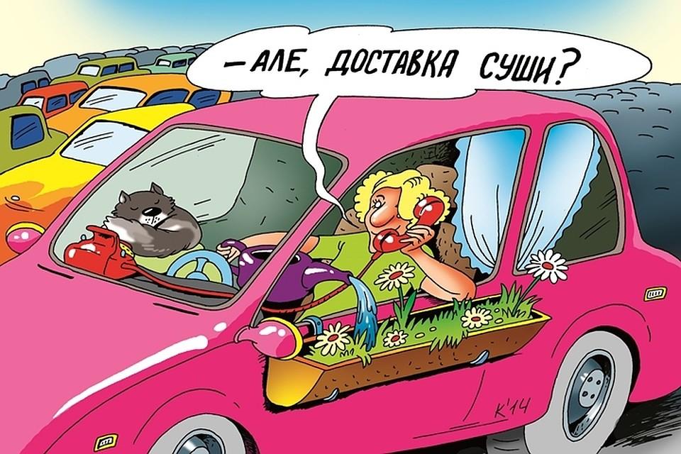 ВКраснодаре закрыли наремонт участок улицы Тургенева