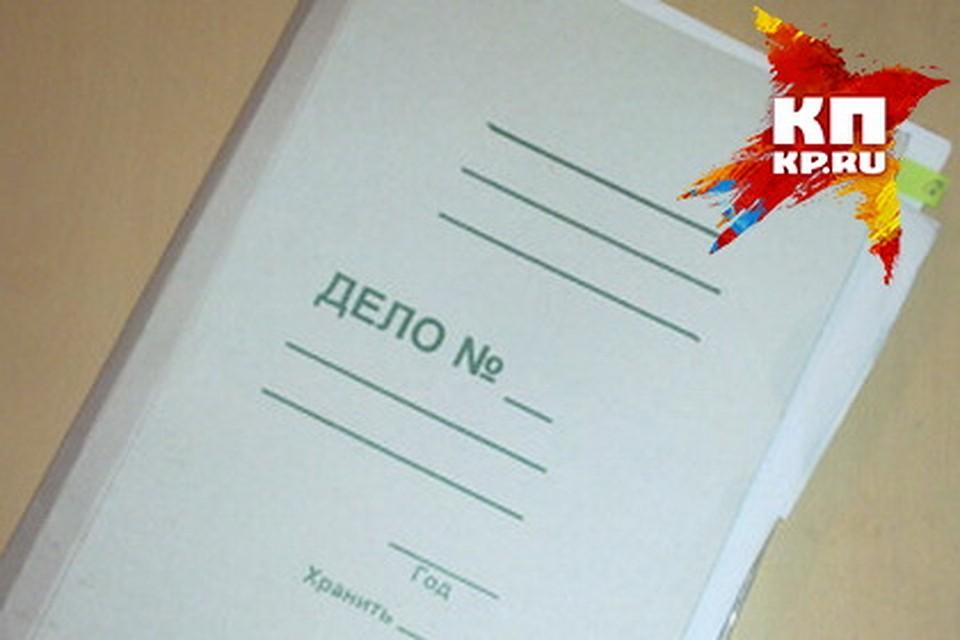 Воронежцу угрожает  до 5-ти  лет лишения свободы за реализацию  поддельных фармацевтических средств